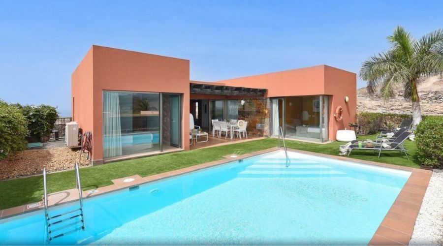Salobre villas par 4 15 900x500