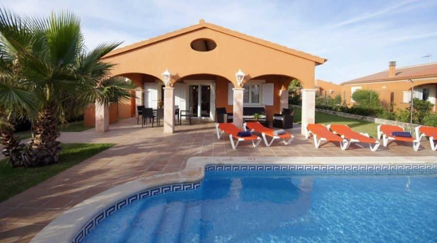 Villas Begonias 900x500 7